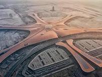 标的螺钉为奇迹守护-北京新机场